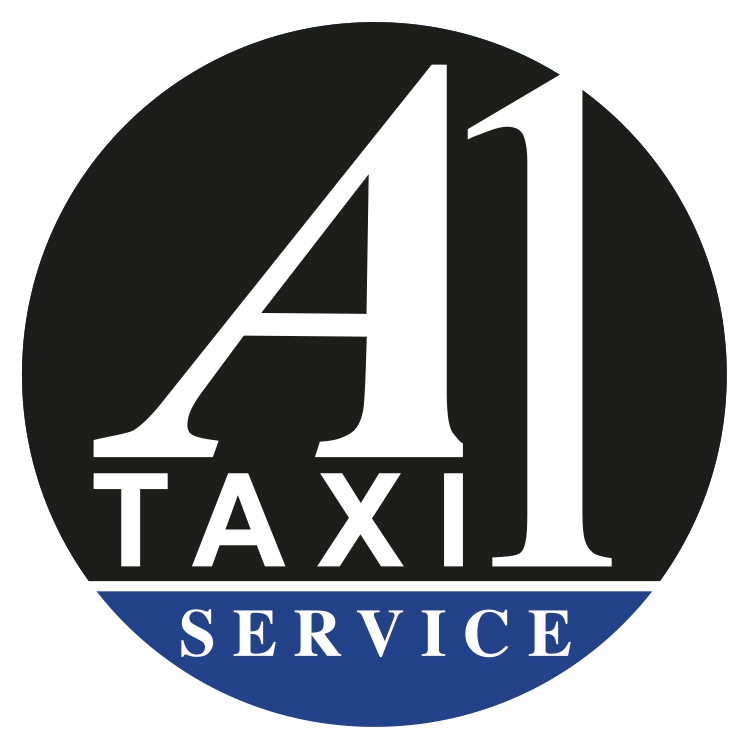 A1 Taxi Service in Flackwell Heath