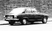 1973 Peugeot 504 (image originally uploaded by Kierant at commons.wikimedia.org)
